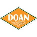 Doan Machinery