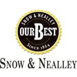 Snow & Nealley