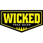 Wicked Tree Gear