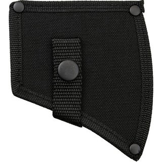 Cold Steel Riflemans Nylon Sheath Black CS90RH