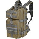 Maxpedition Falcon-II Backpack Khaki Foliage