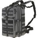 Maxpedition Falcon III Backpack 35L Rucksack,...