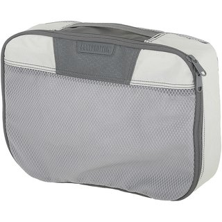 Maxpedition PCL Packing Cube Large Gray