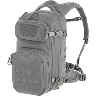 Maxpedition RIFTCORE Backpack Grey