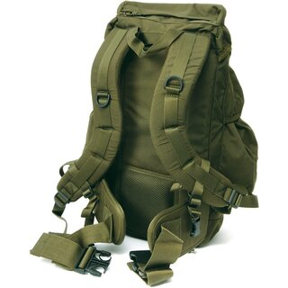Snugpak - Sleeka Force 35L Rucksack in olive