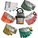 UST Learn and Live Cards - Outdoor Skills Set -...