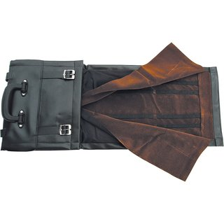 Carry All Safe & Sound Knife Roll