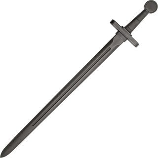 Cold Steel Medieval Training Sword