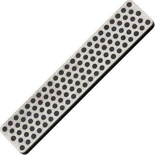 DMT 4-in. Diamond Whetstone for use with Aligner Extra Coarse DMTA4X