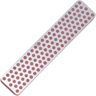 DMT 4-in. Diamond Whetstone for use with Aligner Fine DMTA4F