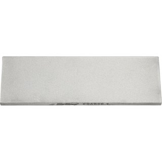 DMT 6-in. Double Sided Dia-Sharp Bench Stone, Coarse / Extra-Coarse DMTD6CX