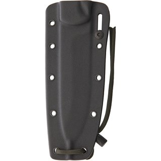 ESEE Model CM6 Sheath Only
