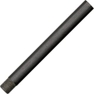 Exotac fireROD Refill Kit - XL Length 3.0  ET1102