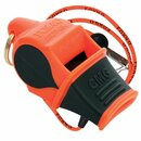 Fox 40 Sonik Blast CMG Whistle Orange