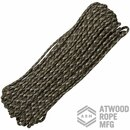 Marbles Parachute Cord Groundwar
