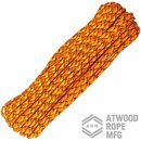 Marbles Parachute Cord Atomic 100ft