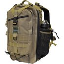 Maxpedition Pygmy Falcon-II Khaki