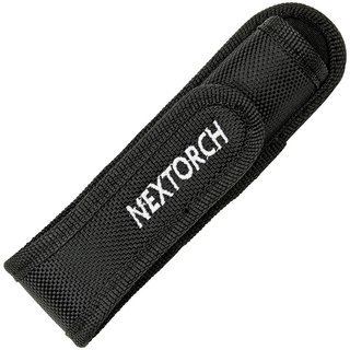 Nextorch Cordura Nylon Holster