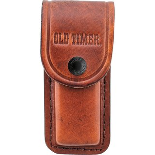 Schrade Old Timer Large Sheath