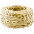 Speedy Stitcher Coarse Polyester Thread 30 yd