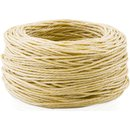 Speedy Stitcher Fine Polyester Thread 30 yd