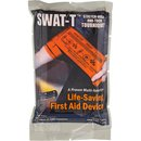 SWAT-T SWAT-T Tourniquet Orange