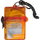 UST Firestarter Kit Orange
