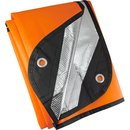UST Survival Blanket Orange