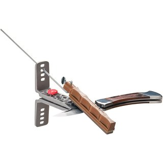 Lansky Multi-Angle Knife Clamp