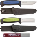 Morakniv Craft Knife Set, Pro S + Chisel Meißel +...