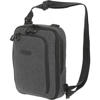 Maxpedition ENTITY Tech Sling Bag S Char