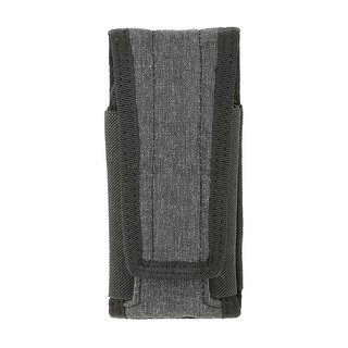Maxpedition ENTITY Utility Pouch Tall - Holster für Mulit-Tools, ect., grau