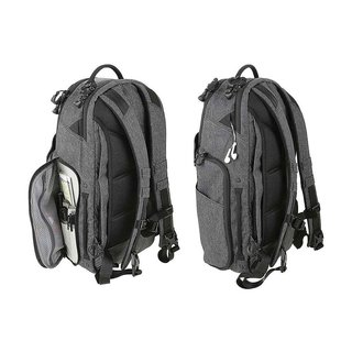 Maxpedition ENTITY 27 CCW Laptop Backpack