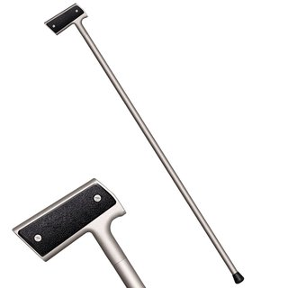 Walking Stick City Stick Gehstock aus Fiberglas Cold Steel Spazierstock